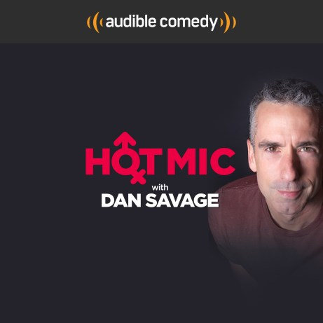 1166Channels_PodcastArt_HotMicWithDanSavage