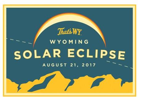 eclipse_freehtml_test_v4