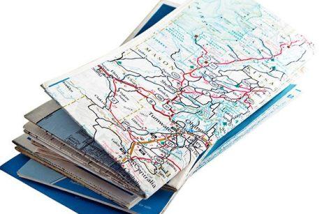 road-trips-tours-map.jpg