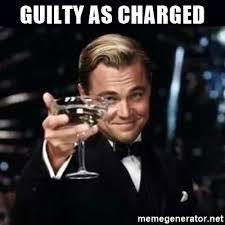 guilty.jpeg