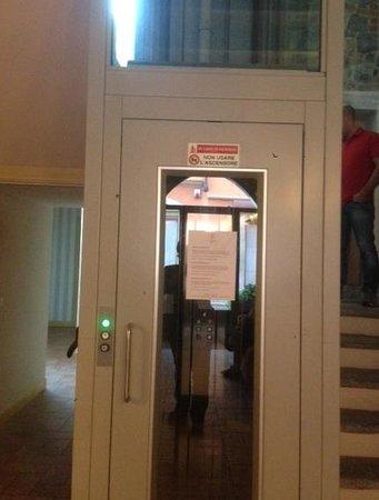 the-tiny-elevator.jpg