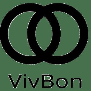 Vivbon logo