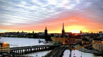 Vivbon-Stockholm-3