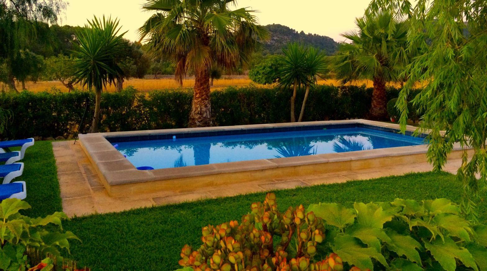 VivBon Mallorca
