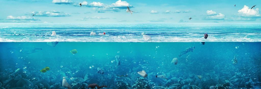 Bioplásticos- Vive Green