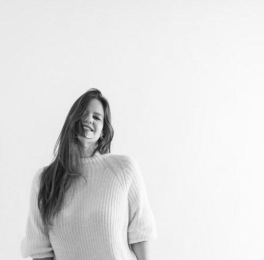 Amalia Fajardo-Foto: Acidalia Fotografía