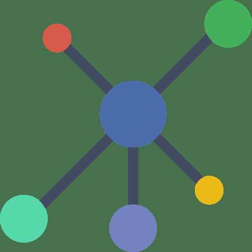 Interconexión de Sedes