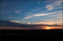 ocaso puesta_de_sol cabezon valladolid cortados