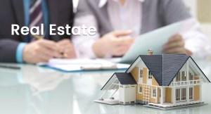 3 biggest mistakes real estate investors should avoid