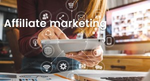 The Pros & Cons of Affiliate Marketing In 2021