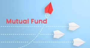 what is mutual funds with full information