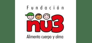 fundacion-nu3