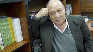 Omar-Aramayo