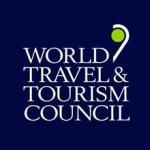 Consejo Mundial de Viajes y Turismo (WTTC)