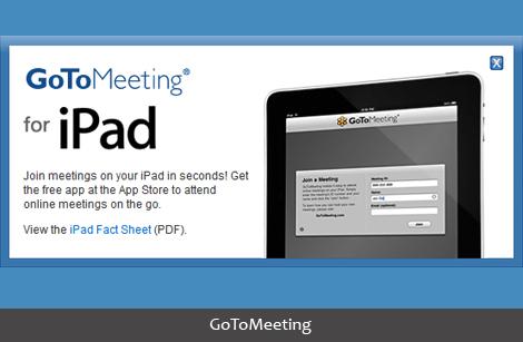 Remote Desktop Sharing Application
