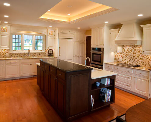 Remodeling Contractors Madison WI  Home remodeling and