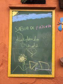 dedinho_divulgacao-13