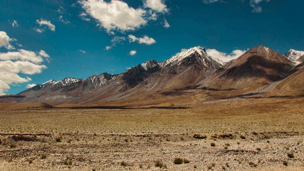 documentary film in himalayas video by delhi based documentary film maker ladakh 2