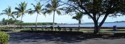 Fiji beautiful