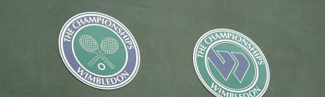 Wimbledon Fair Moments