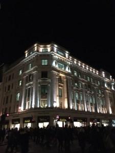 London rev1