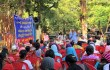 The Tragic Life of Contract Workers At BPCL