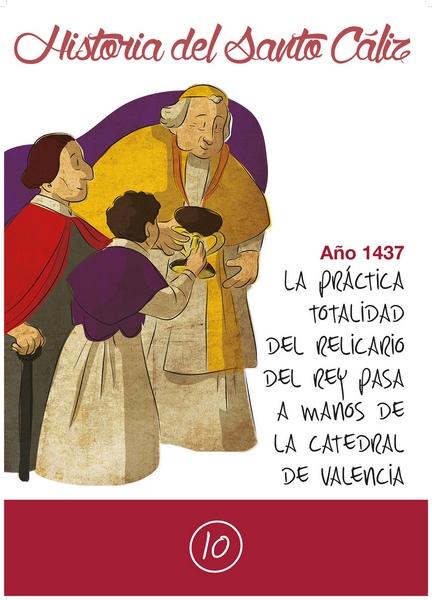 Libro AUCA 50x70.indb