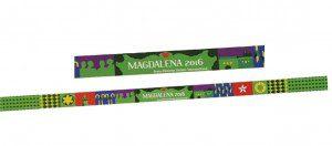 pulsera-magdalena2016-alejandro-esteller