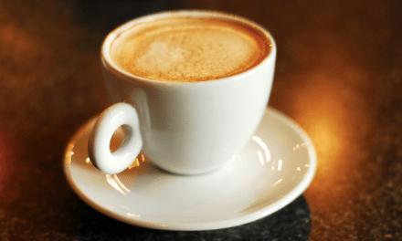 Qui doit éviter les cafés gras?