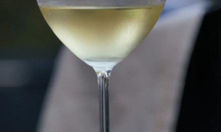 Vins blancs et mousseux à 2g/l et moins de sucre