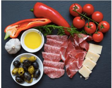 Campagne de peur sur l'alimentation cétogène