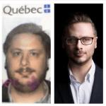 «J'ai perdu 70 lb en deux ans»