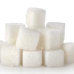 Par quoi remplacer le sucre?