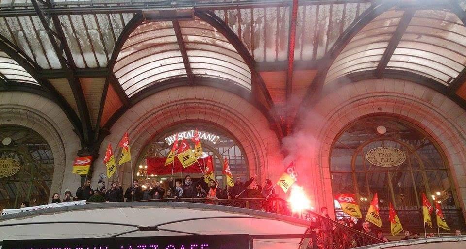 https://i0.wp.com/vivelepcf.fr/wp-content/uploads/2016/05/160510_SNCF_CGT.jpg