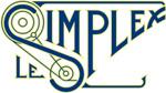 large_simplex_2