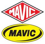 mavclogo