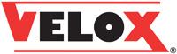 velox-logo