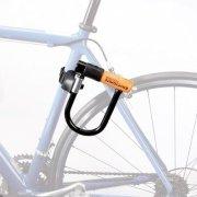 Transit-FlexFrame-Bracket-On-Bike