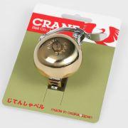 0020545_crane-sakura-handlebar-bell-brass