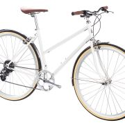 0025424_6ku-odessa-8spd-city-bike-coney-white