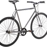 0030363_2018-6ku-fixie-single-speed-bike-detroit