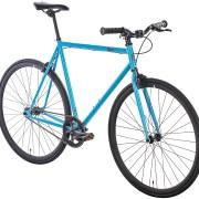 0030377_2018-6ku-fixie-single-speed-bike-iris