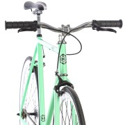 0030380_2018-6ku-fixie-single-speed-bike-milan-1