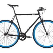 0030402_2018-6ku-fixie-single-speed-bike-shelby-4