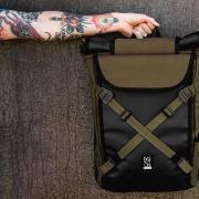 Chrome-Industries-Bags-1