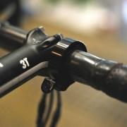 Knog-Oi-Bike-Bell-03-1000×611