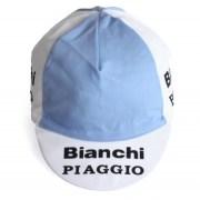 gorra-ciclismo-vintage-piaggio-1
