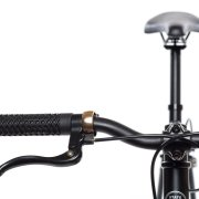 knog_oi_bike_bell_small_brass_3