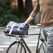 porte-bagage-avant-aluminium-avec-rebords-portland-basil_full_4