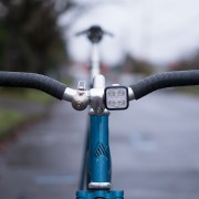 review-knog-blinder-mob-lights1-large